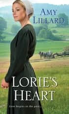 Lorie's Heart ebook by