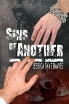 Sins of Another ebook by Jessica Skye Davies