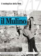 il Mulino 2/2017 ebook by AA., VV.