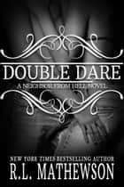 Double Dare ebook by