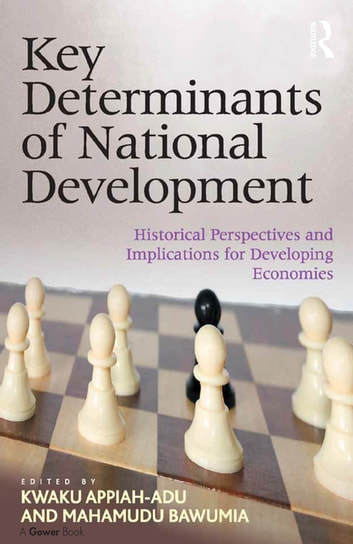 determinants of the economic development in Topic: determinants of the economic development in nepal economics definition a social science that studies, how individuals, governments, firms and nations make choices on allocating scarce resources to satisfy their unlimited wants.