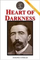 Heart Of Darkness - (FREE Audiobook Links!) ebook by Joseph Conrad