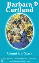 55 Count The Stars ebook by Barbara Cartland