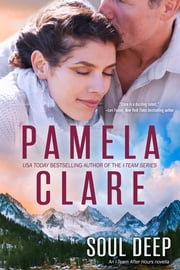 Soul Deep ebook by Pamela Clare