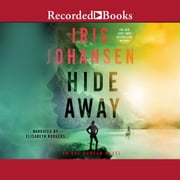 Hide Away audiobook by Iris Johansen