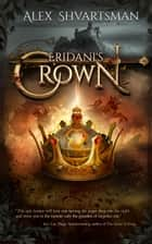Eridani's Crown ebook by Alex Shvartsman