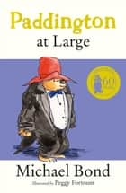 Paddington At Large ebook by Michael Bond, Peggy Fortnum