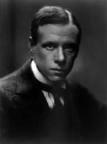 Free Air ebook by Sinclair Lewis