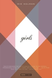 Girls - A Paean ebook by Nic Kelman