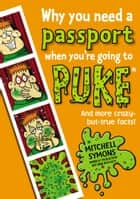 My librarian is a camel ebook by margriet ruurs 9781629792736 why you need a passport when youre going to puke ebook by mitchell symons fandeluxe Images