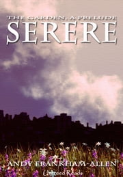 Serere - A Prelude ebook by Andy Frankham-Allen