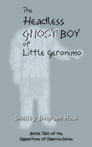 Ghost Boy Martin Pistorius Epub