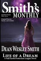 Smith's Monthly #8 ebook by Dean Wesley Smith
