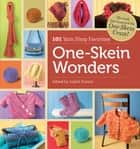 One-Skein Wonders® ebook by Judith Durant