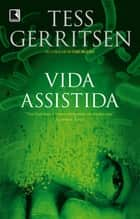 Vida assistida eBook by