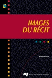 Images du récit ebook by Philippe Sohet