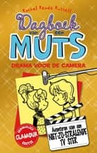 Drama voor de camera ebook by Rachel Renée Russell