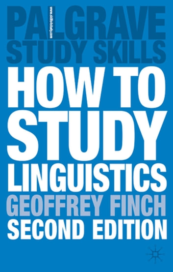 linguistics study guide View test prep - intro to linguistics study guide test 1 from cscs 1108 at temple 1 syllable structure – given a mono-syllabic word, diagram its structure 2 multple choice, fll-in-the blank.