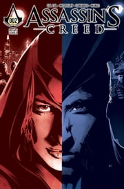 Assassin's Creed: Assassins #2 ebook by Anthony Del Col,Conor McCreery,Neil Edwards,Ivan Nunes