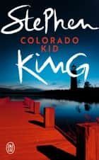 Colorado Kid ebook by Stephen King, Marie de Prémonville