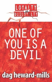 One of You is a Devil ebook by Dag Heward-Mills
