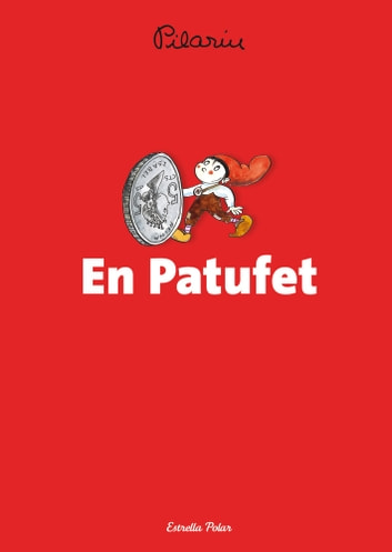 En Patufet ebook by Pilarín Bayés