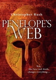 Penelope's Web ebook by Christopher Rush