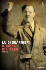 Il sosia di Hitler ebook by Luigi Guarnieri