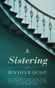 Sistering ebook by Jennifer Quist