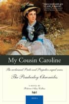 My Cousin Caroline ebook by Rebecca  Collins