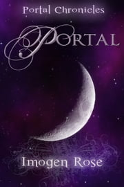 Portal ebook by Imogen Rose