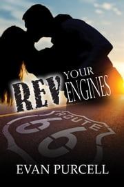 Rev Your Engines ebook by Evan Purcell
