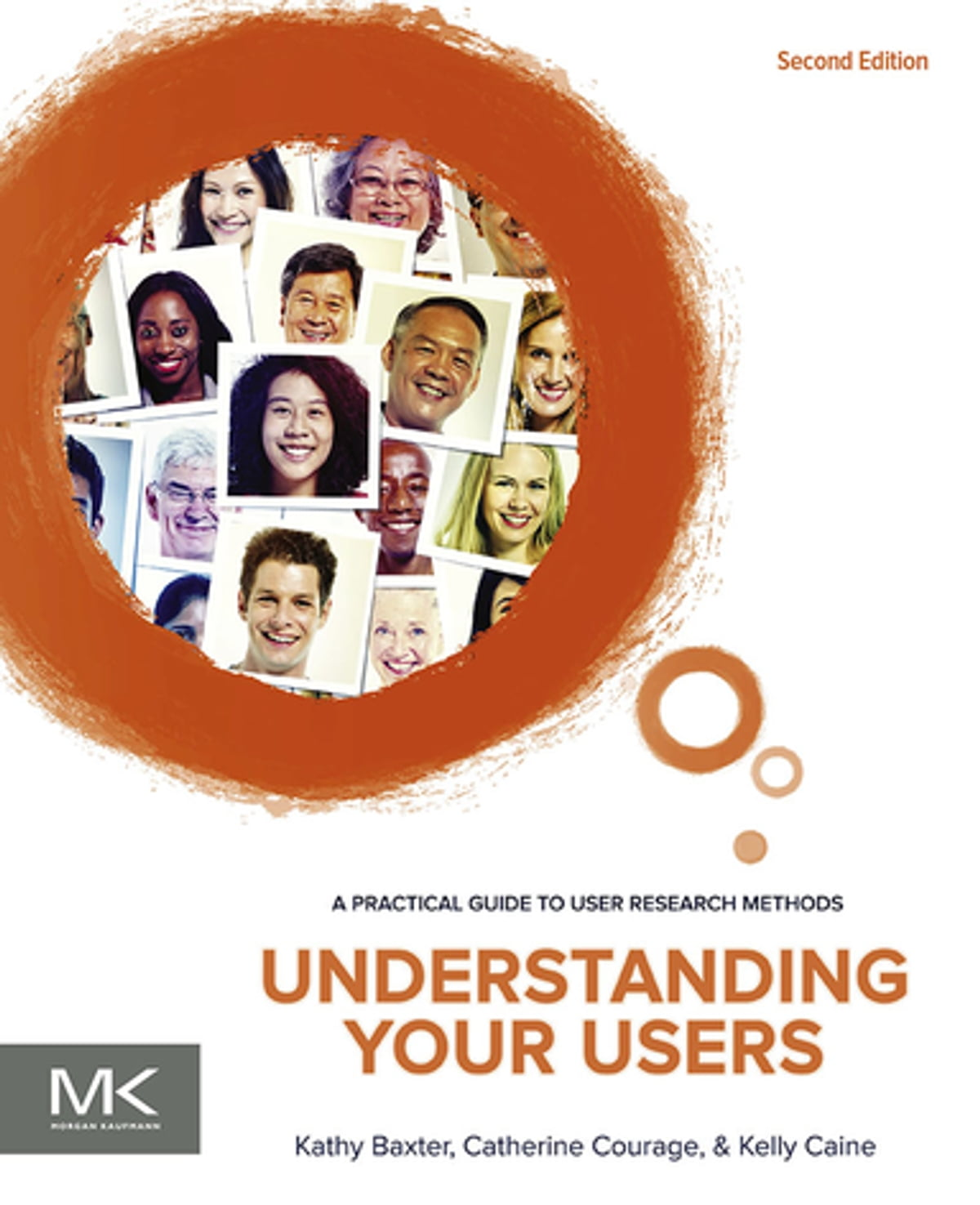Understanding Your Users eBook by Kathy Baxter - 9780128006092 | Rakuten  Kobo