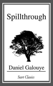 Spillthrough ebook by Daniel Galouye