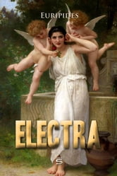 Electra ebook by Euripides
