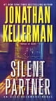 Silent Partner - An Alex Delaware Novel ebook by Jonathan Kellerman