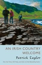 An Irish Country Welcome ebook by Patrick Taylor