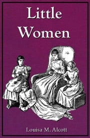 Little Women ebook by Louisa Mae Alcott