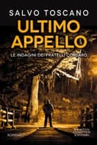 Ultimo appello ebook by Salvo Toscano