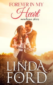 Forever in My Heart ebook by Linda Ford