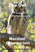 The Owl ebook by Marshall Chamberlain