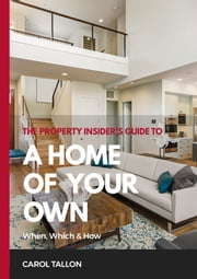 The Property Insider\