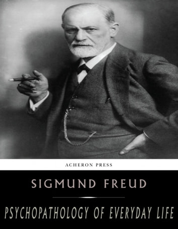an introduction to the life and psychology by sigmund freud On narcissism: an introduction sigmund freud this page left intentionally blank - 67 - this page left intentionally blank  and in chapters viii and xi of group psychology (1921c) the subject of narcissism, it may be added, occupies the greater part of  complete psychological works of sigmund freud, volume xiv (1914-1916): on the history.