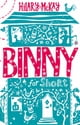 Binny for Short - Book 1 eBook by Hilary Mckay