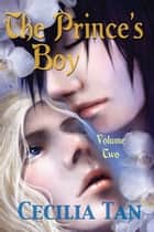 The Prince's Boy, Volume Two ebook by