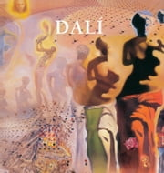 Dalí ebook by Eric Shanes