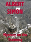 Mystery on the Tramway: A Henry Wright Mystery