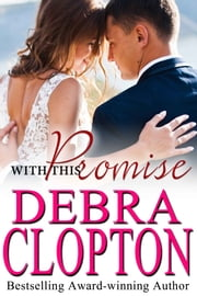 With This Promise ebook by Debra Clopton