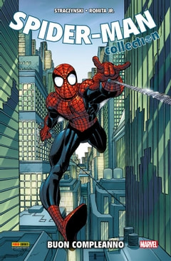 Spider Man. Buon Compleanno (Spider Man Collection)