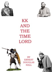 k k And The Time Lord
